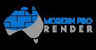 Modern Pro Render